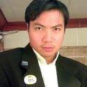 DJRom0712