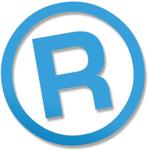 RobinRider