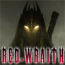 usta po - last post by REDivivus.WRAITH