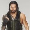 Roman.Rage